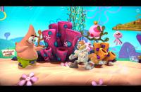 Nickelodeon All-Star Brawl (Argentina) (Xbox ONE / Series X|S)