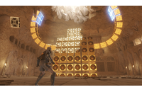NieR Replicant ver.1.22474487139... (Xbox One / Series X|S)