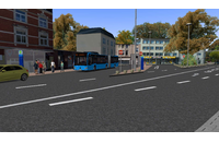 OMSI 2 Add-On Velbert (DLC)