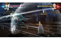 One Punch Man: A Hero Nobody Knows - Deluxe Edition (Xbox One)