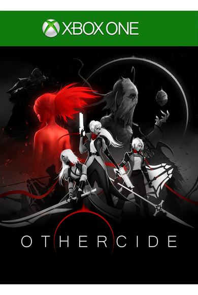 Othercide (Xbox One)