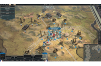 Panzer Corps 2: Axis Operations - 1939 (DLC)