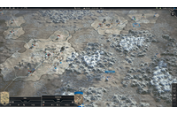 Panzer Corps 2: Axis Operations - 1940 (DLC)