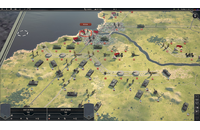 Panzer Corps 2: Axis Operations - 1941 (DLC)