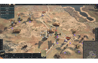 Panzer Corps 2: Axis Operations - Spanish Civil War (DLC)