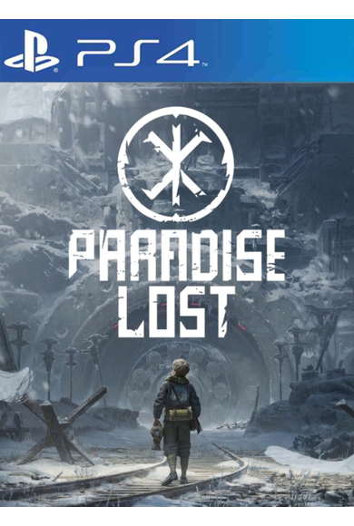 Paradise Lost (PS4)