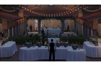 PAYDAY 2: Buluc's Mansion Heist (DLC)