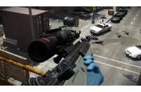 PAYDAY 2: Cartel Optics Mod Pack (DLC)