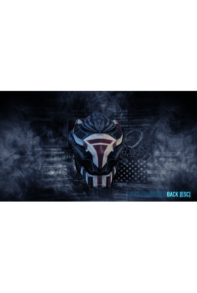 PayDay 2: E3 2016 Mask Pack (DLC)