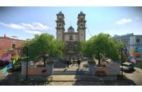 PAYDAY 2: San Martín Bank Heist (DLC)
