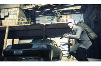 PAYDAY 2 (Ultimate Edition)