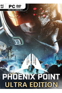 Phoenix Point (Ultra Edition)
