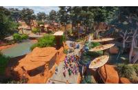 Planet Zoo: Australia Pack (DLC)