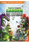 Plants vs. Zombies: Garden Warfare (Digital Deluxe)