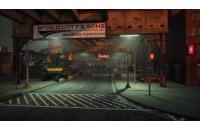 Playerunknown's Battlegrounds (PUBG): Survivor Pass - Breakthrough (DLC)