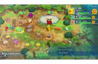 Pokemon Mystery Dungeon: Rescue Team DX (Switch)