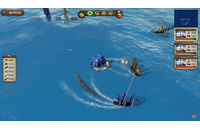 Port Royale 3: Dawn of Pirates (DLC)
