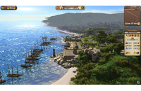 Port Royale 3: Gold & Patrician IV Gold - Double Pack