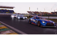 Project Cars 3 - Season Pack (DLC)