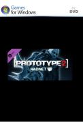 Prototype 2 - Radnet Pack (DLC)