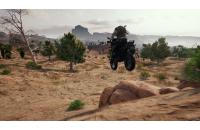 Playerunknown's Battlegrounds (PUBG): Early Bird (DLC)