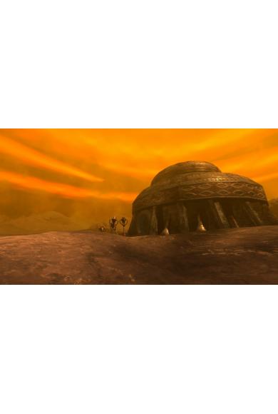 PULSAR: Lost Colony