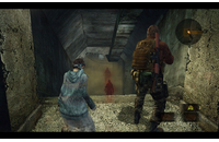 Resident Evil: Revelations 2 - Episode One: Penal Colony (DLC)