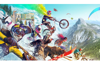 Riders Republic - Gold Edition (Xbox Series X)