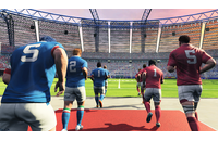 Rugby 20 (USA) (Xbox One)