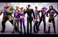 Saints Row: The Third Remastered (USA) (Xbox One)