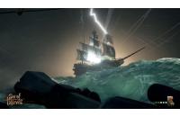 Sea of Thieves (USA) (Xbox One)