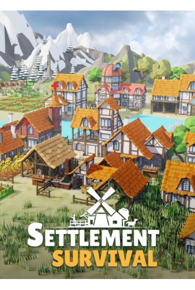 Settlement Survival