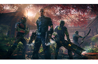Shadow Warrior 2 (USA) (Xbox One)