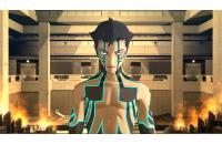 Shin Megami Tensei III (3) Nocturne HD Remaster