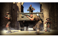 Sniper Elite 3 - Ultimate Edition (Xbox One)