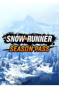 SnowRunner - Season Pass (DLC)