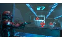 Space Engineers - Warfare 1 (DLC)