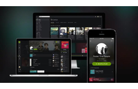Spotify Subscription 1 Month (Switzerland)