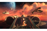 STAR WARS: Squadrons (UK) (Xbox One)