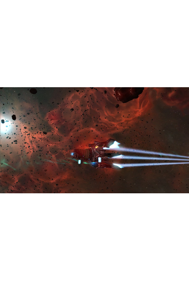 Starpoint Gemini 2: Secrets of Aethera (DLC)
