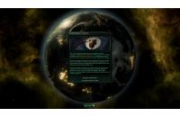 Stellaris: Nemesis (DLC)