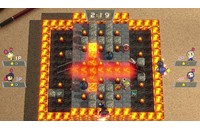 Super Bomberman R (USA) (Xbox One)