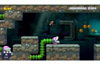 Super Mario Maker 2 (USA) (Switch)