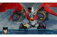 Super Robot Wars 30 (Ultimate Edition)