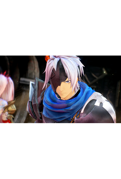 Tales of Arise (Ultimate Edition)