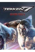 TEKKEN 7 - Season Pass 4 (DLC)