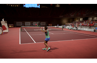 Tennis World Tour 2 (Xbox One)
