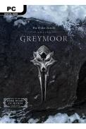 The Elder Scrolls Online - Greymoor