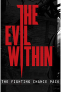 The Evil Within - The Fighting Chance Pack (DLC)