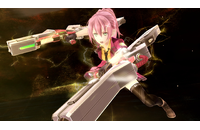The Legend of Heroes: Trails of Cold Steel IV – Standard Cosmetic Set (DLC)